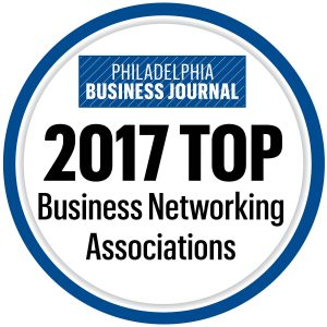 2017 Business Networking Associations