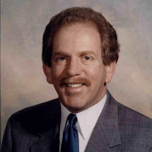 David Berk