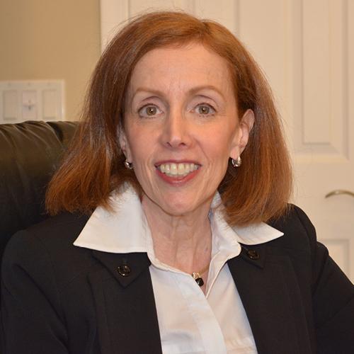 Nancy Lanard